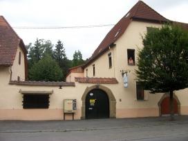 Ferienwohnung-Berger-Bad-Wimpfen-Außenansicht.jpg