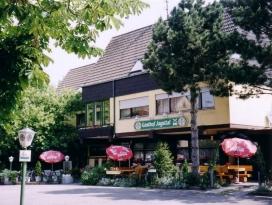 Gasthof Jagsttal