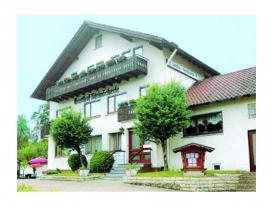 Gasthof Steinäckerle