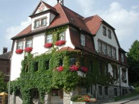 Stadt Gerabronn