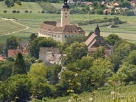 Ferienhof Michaelsberg