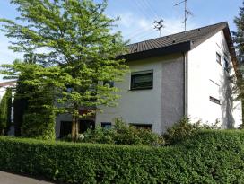 Privatzimmer Fritsch-Remmlinger