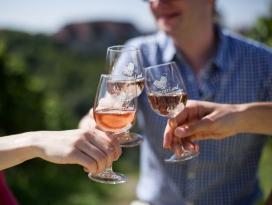 Weingut Drautz-Able Heilbronn
