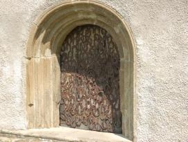 St. Gangolf-Kapelle