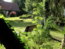 Kloster Bad Wimpfen