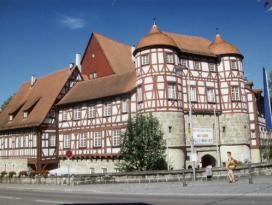 Stadt Gaildorf