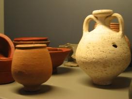Krapf-Museum_1.JPG