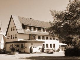 Raderlebnis Kochertal