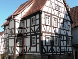 Heimatmuseum Möckmühl