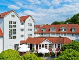 nestor Hotel Neckarsulm