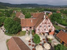 Gasthof Roter Ochsen