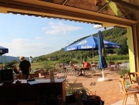 Campingplatz Cimbria