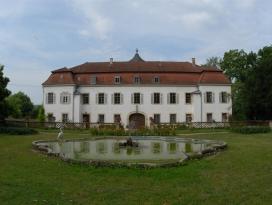 Weißes Schloss_3.JPG