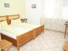 Gasthaus Jagsttal Doppelzimmer