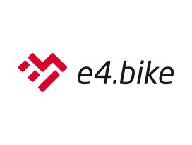 e4.bike_Logo