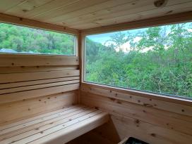 ferienhaus_kupfertal_forchtenberg_sauna.jpg