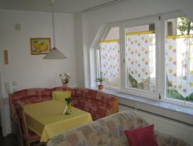 Ferienwohnung Gerigk, Mulfingen-Buchenbach