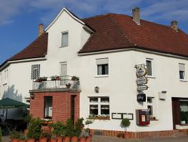 Gasthaus Jagsttal