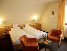 Landgasthof Hotel Krone, Forchtenberg-Sindringen
