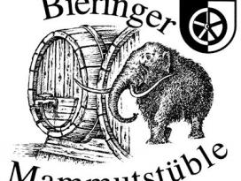 mammutstueble_bieringen_logo__.jpg