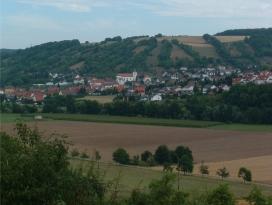 Gemeinde Mulfingen