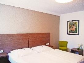 ov_hotelwagnerbadwimpfenzimmer.jpg