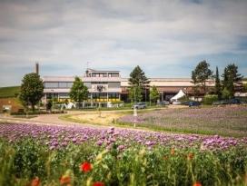 Genossenschaftskellerei Heilbronn-Erlenbach-Weinsberg eG