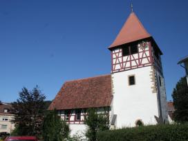 Ladestation für E-Bikes und Pedelecs in Weißbach