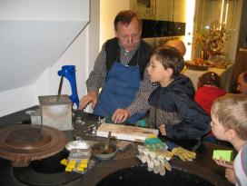 Weygang-Museum